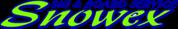AndiSportshop