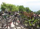 Radmesse und On-Laufschuhtest mit Messerabatt – neuer Termin wird bekannt gegeben!